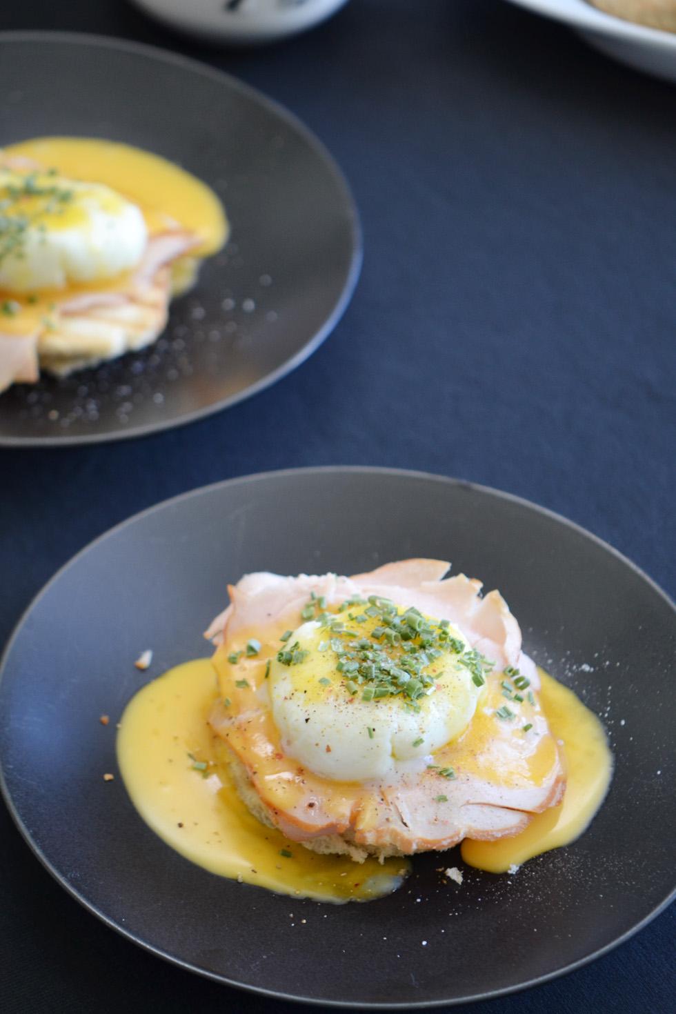 eggs benedict DSC_0029
