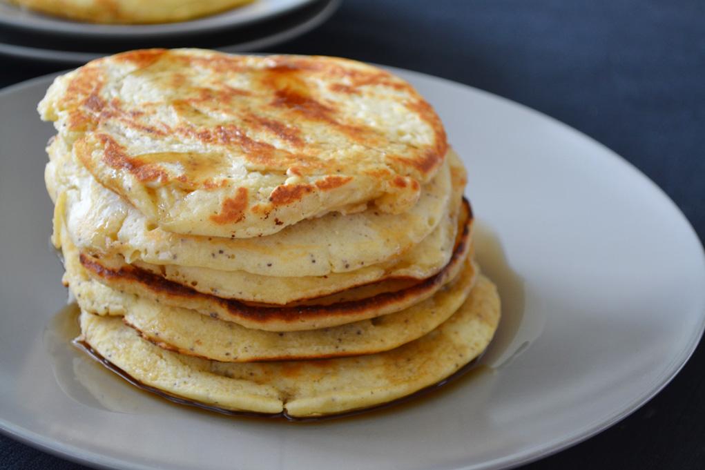 lemon poppyseed pancakes DSC_0005