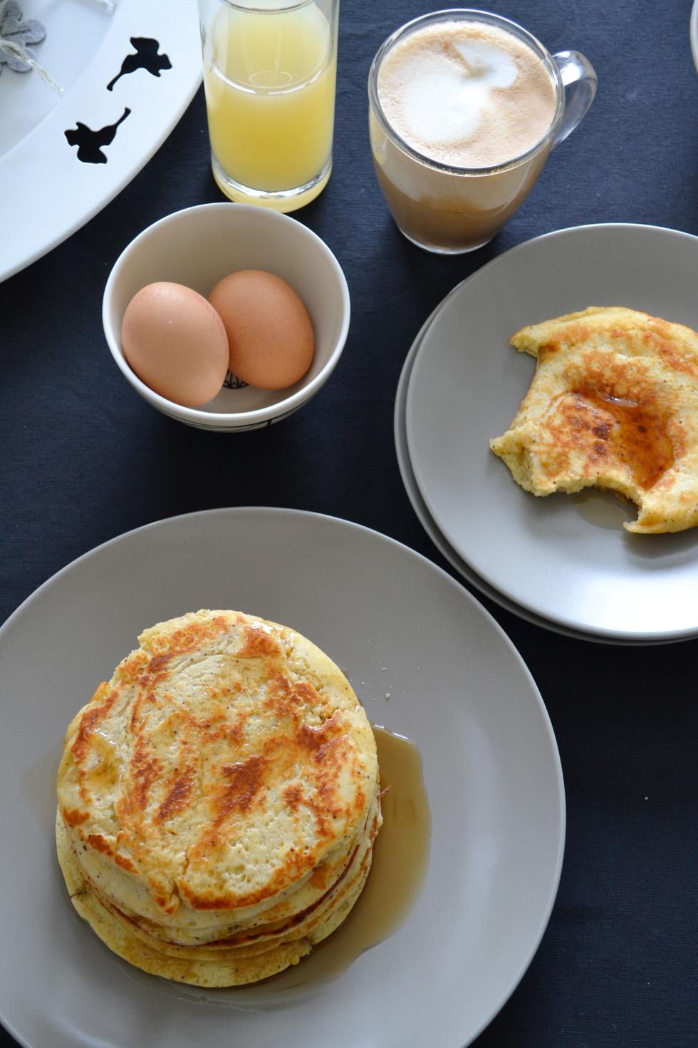 lemon poppyseed pancakes DSC_0013