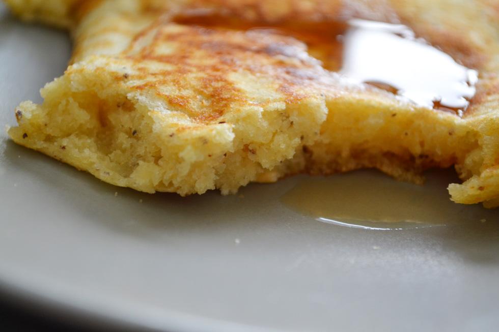 lemon poppyseed pancakes DSC_0024