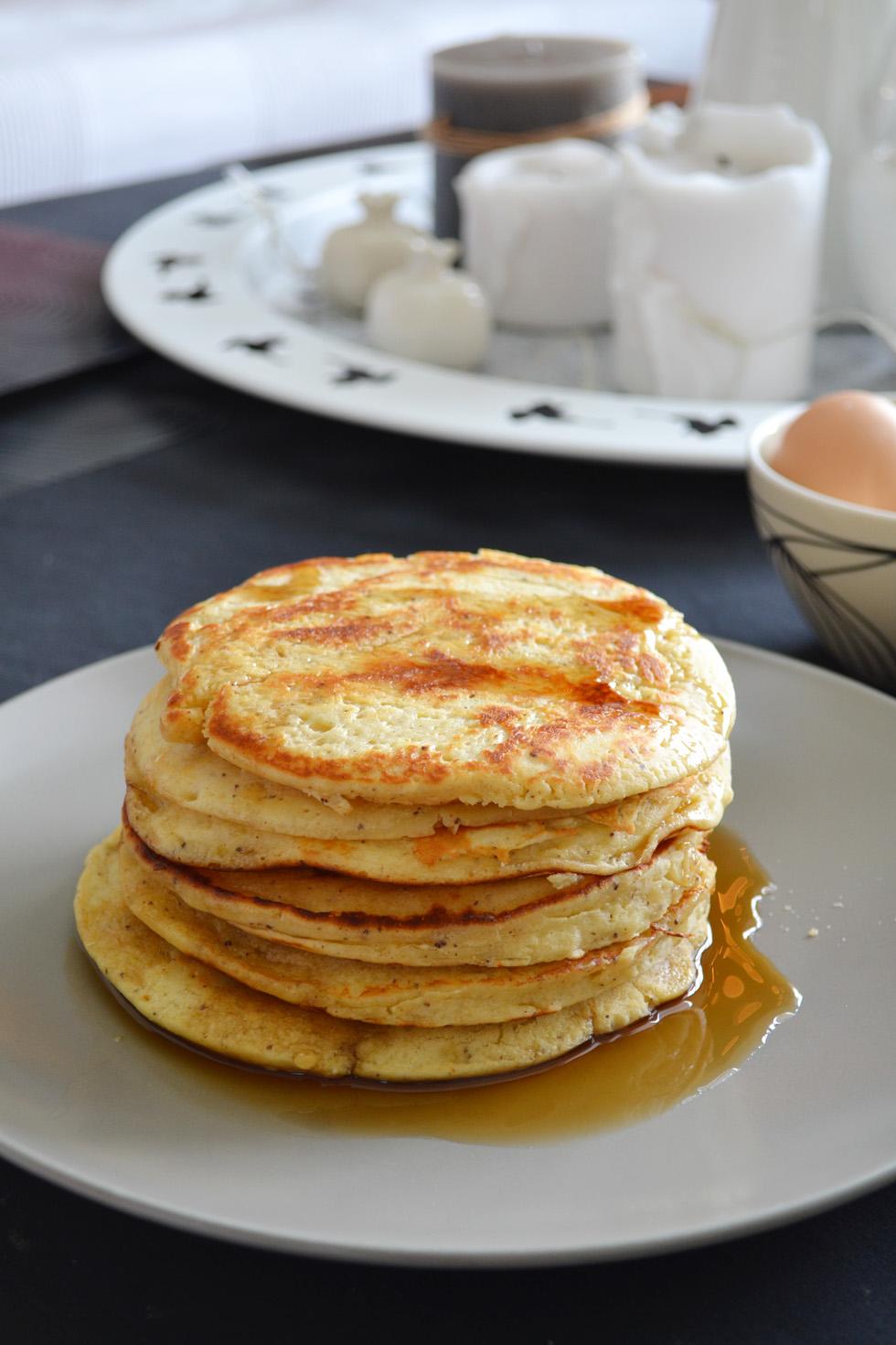 lemon poppyseed pancakes DSC_0026