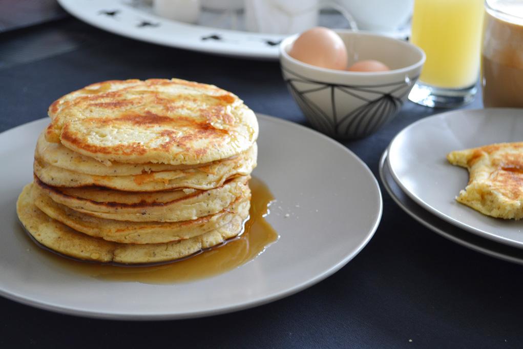 lemon poppyseed pancakes DSC_0027
