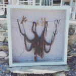 craftcooklove instamood summermood seafood instagreece