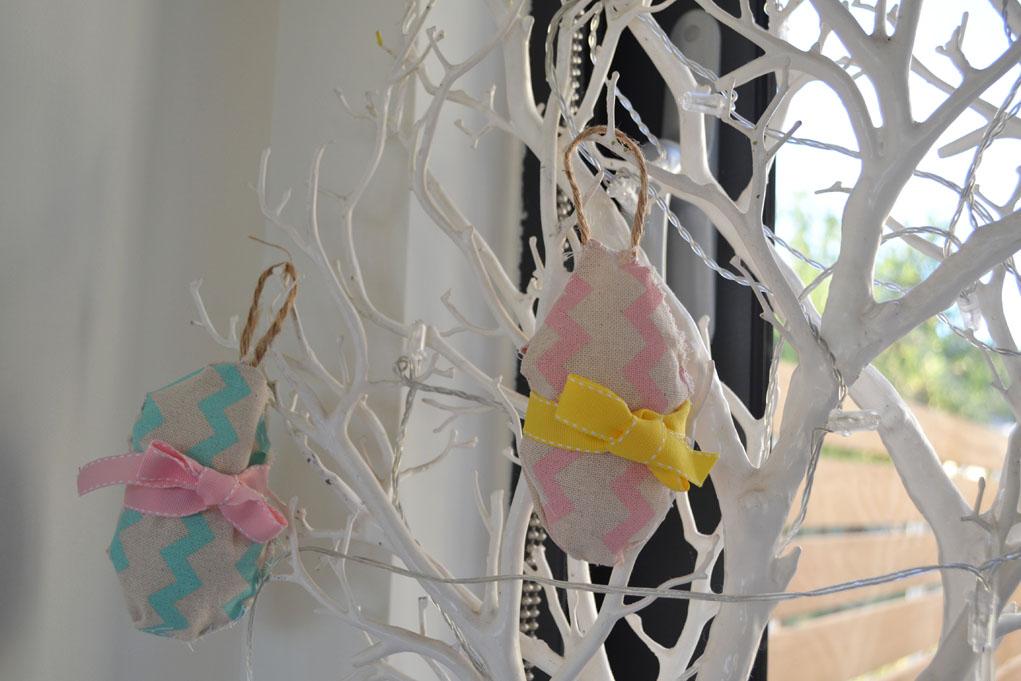 diy easter egg sew kit DSC_0063