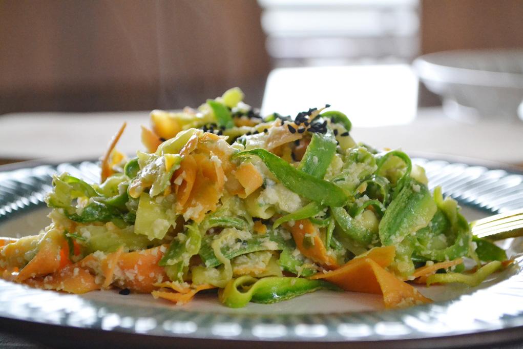 vegetable pasta small DSC_0002
