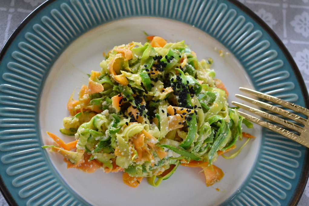 vegetable pasta small DSC_0006