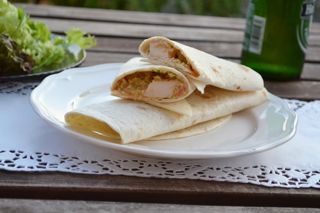 chicken tortilas small DSC_0058