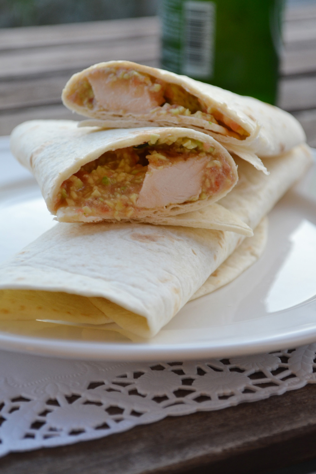 chicken tortilas small DSC_0062