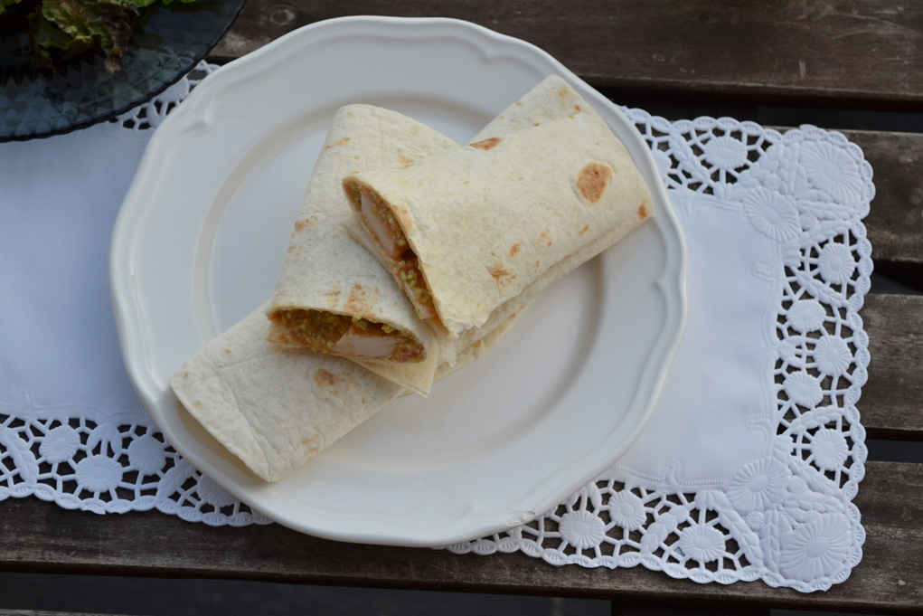 chicken tortilas small DSC_0085