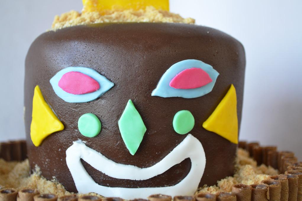 luaou cake DSC_0013