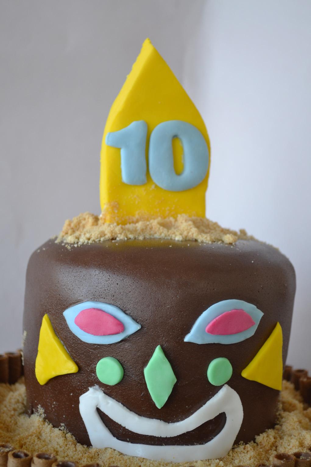 luaou cake DSC_0015