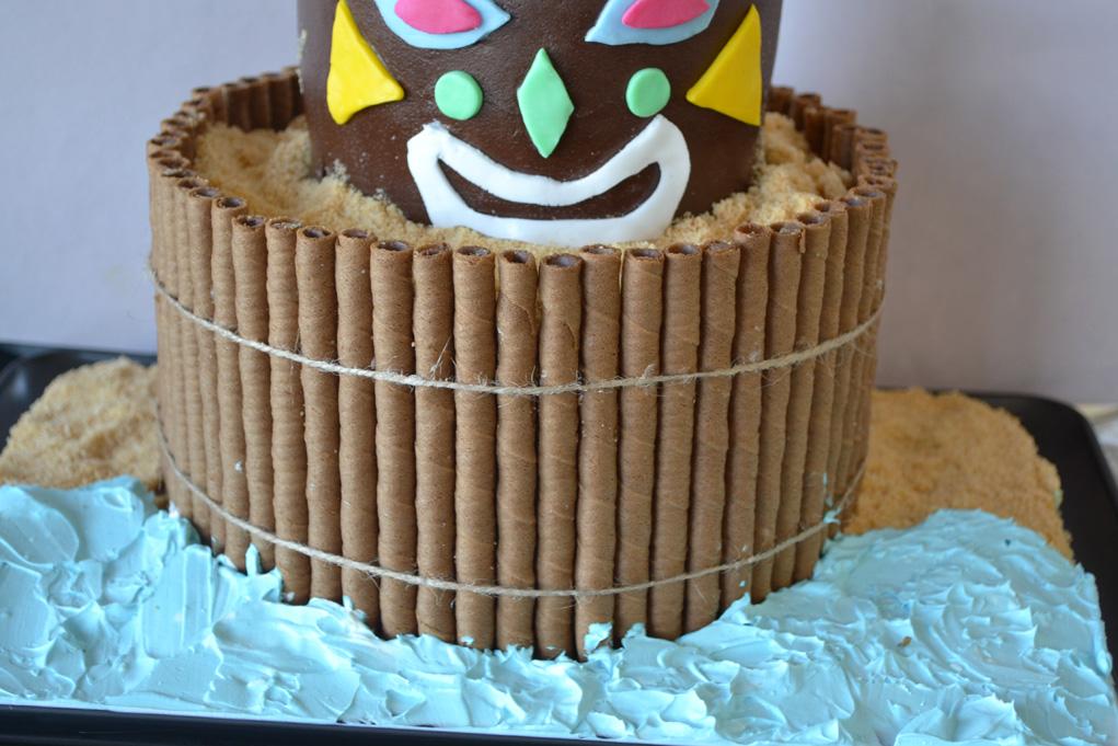 luaou cake DSC_0016