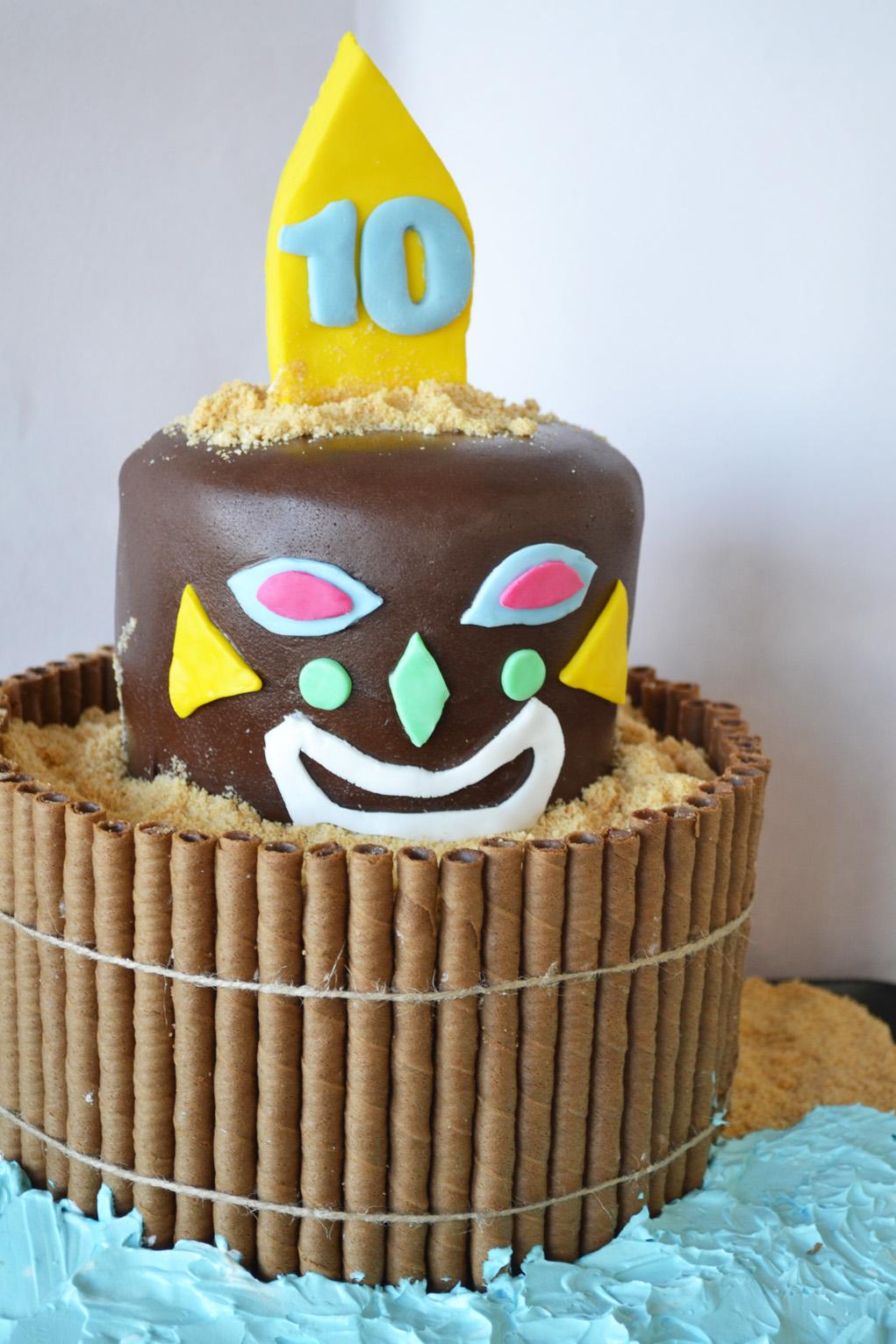 luaou cake DSC_0018