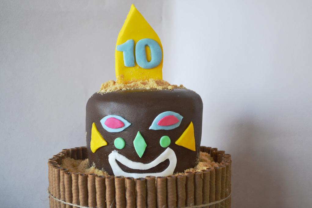luaou cake DSC_0025