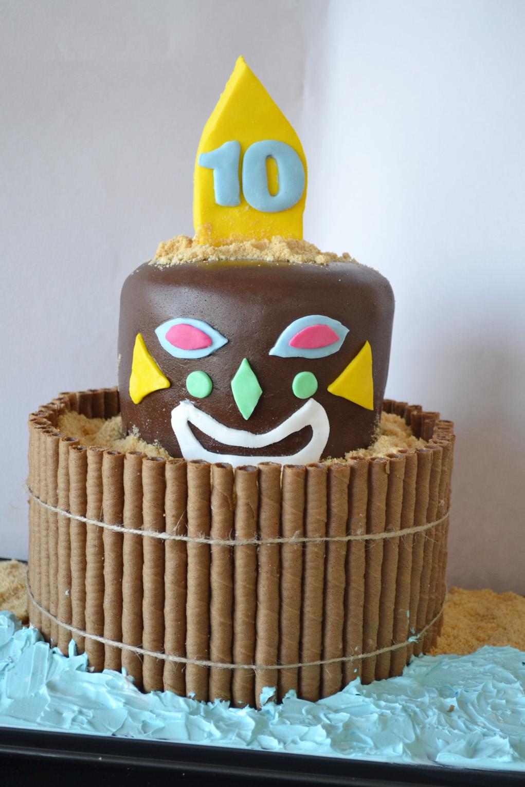 luaou cake DSC_0027