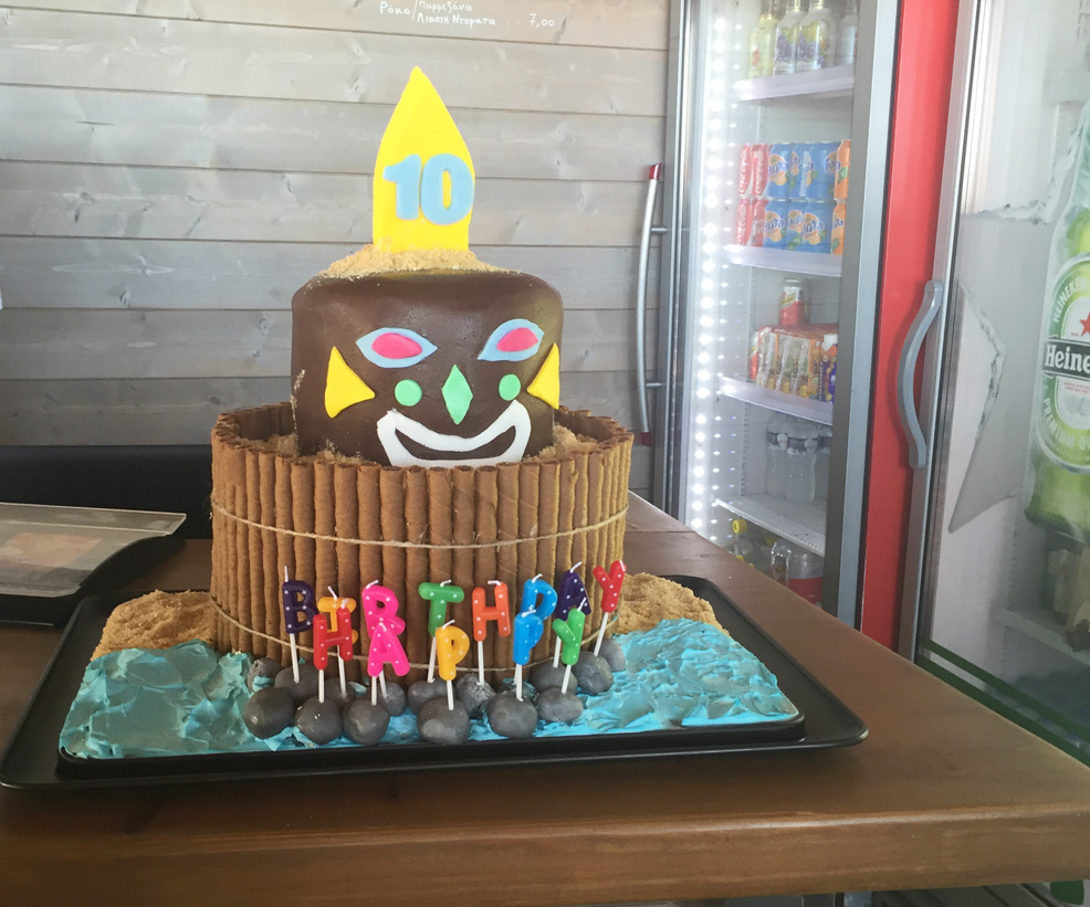 luaou cake IMG_3015