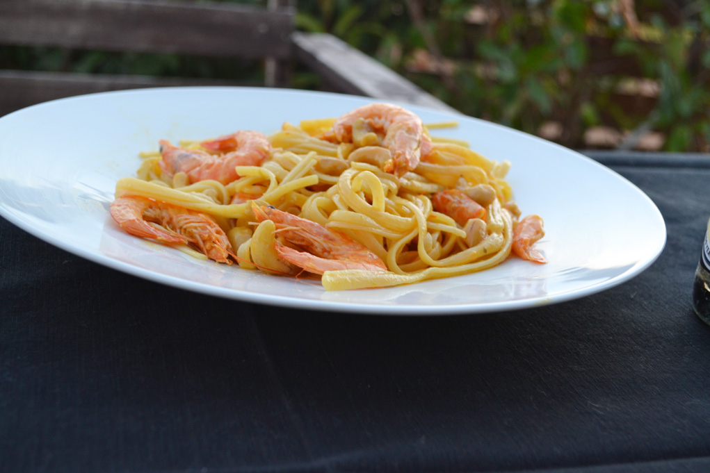 shrimp-curry-liguini-dsc_0013