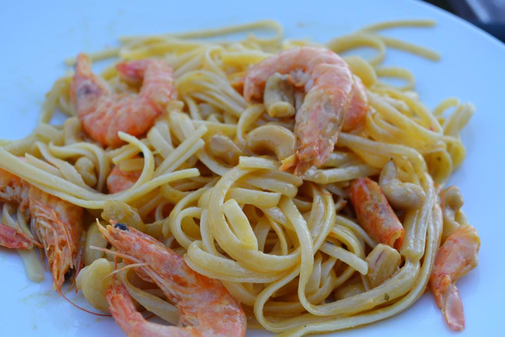shrimp-curry-liguini-dsc_0015