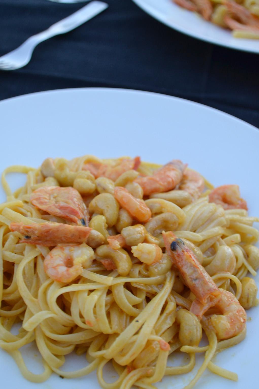 shrimp-curry-liguini-dsc_0017