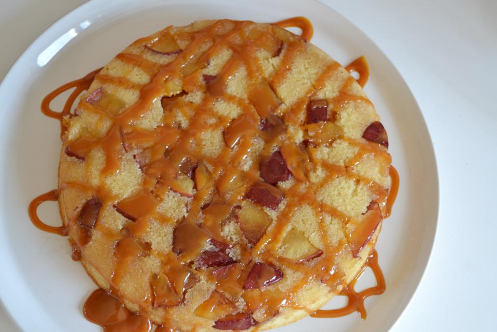 caramel-apple-pie-dsc_0188