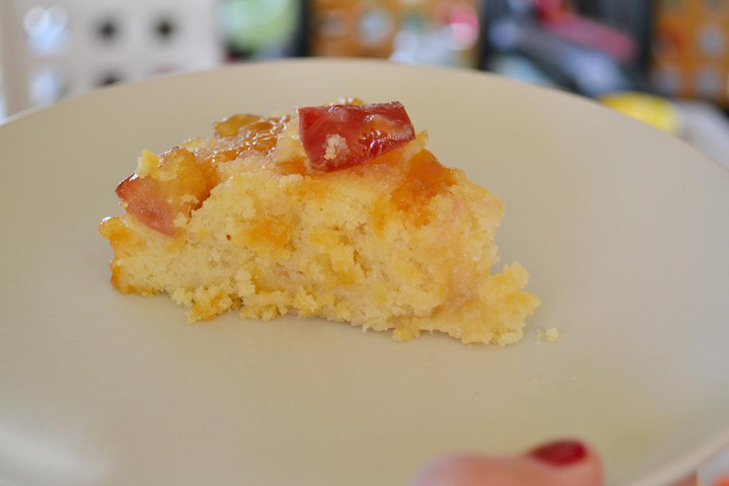 caramel-apple-pie-dsc_0203