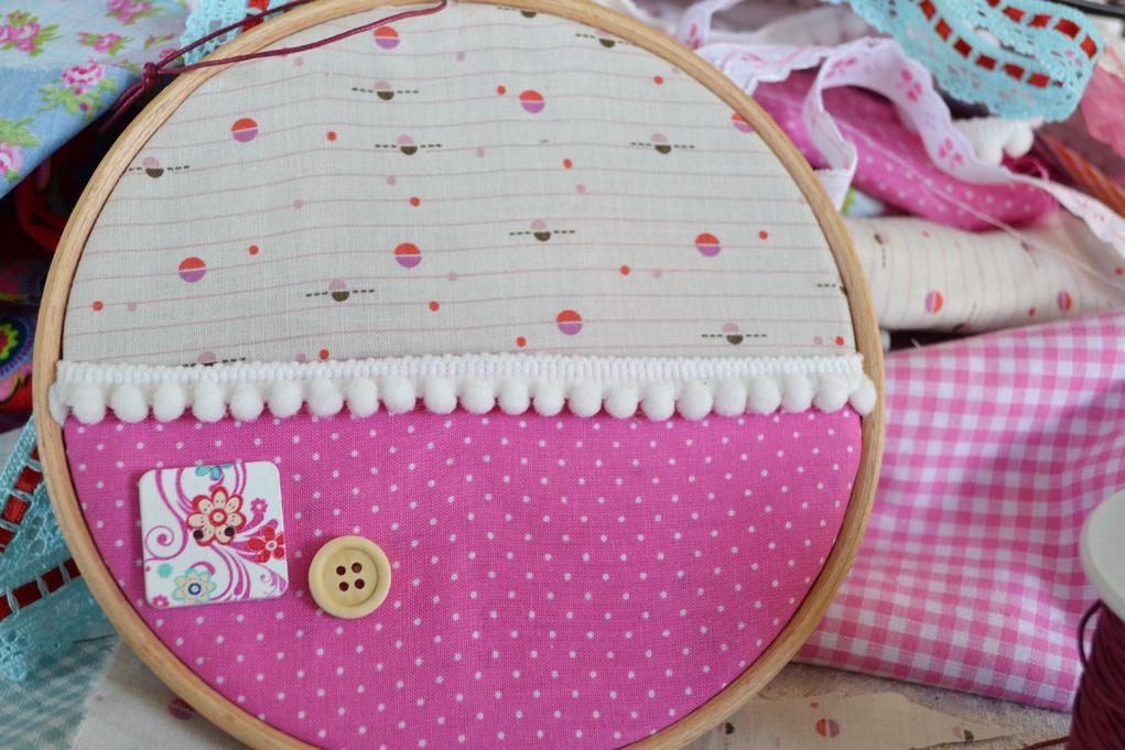 craft-party-c2-dsc_0217