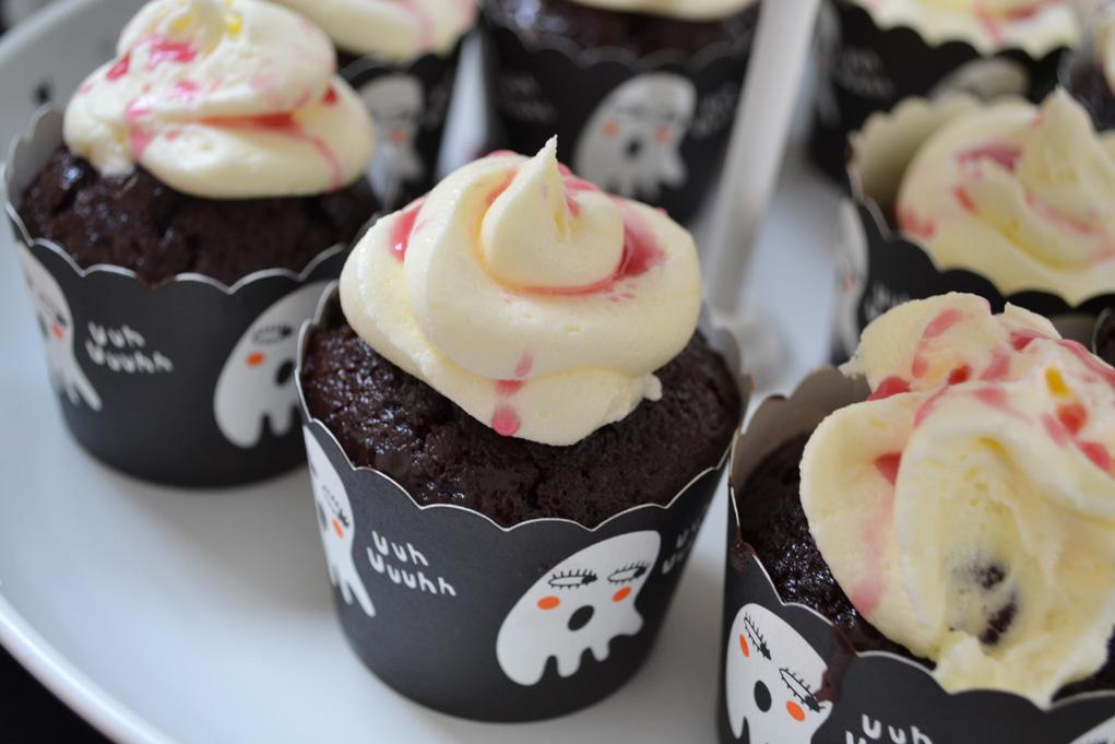 halloween-chocolate-cupcakes-dsc_0112