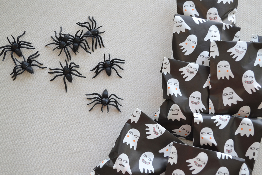 spider-pinata-diy-dsc_0098