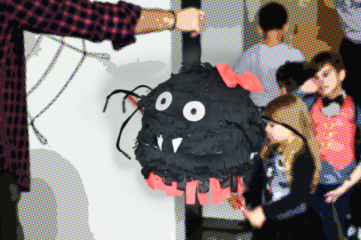 spider-pinata-diy-cartoon-dsc_0136