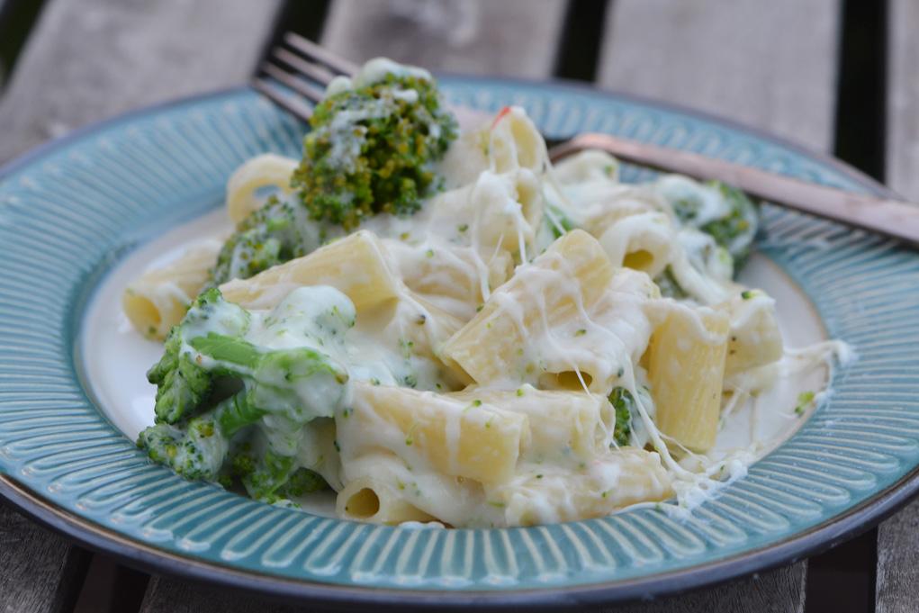 broccoli-pasta-dsc_0087
