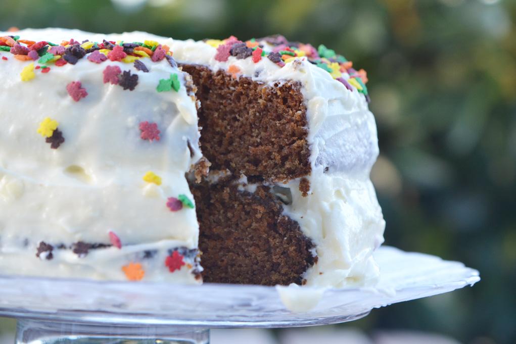 carrot-cake-dsc_0642