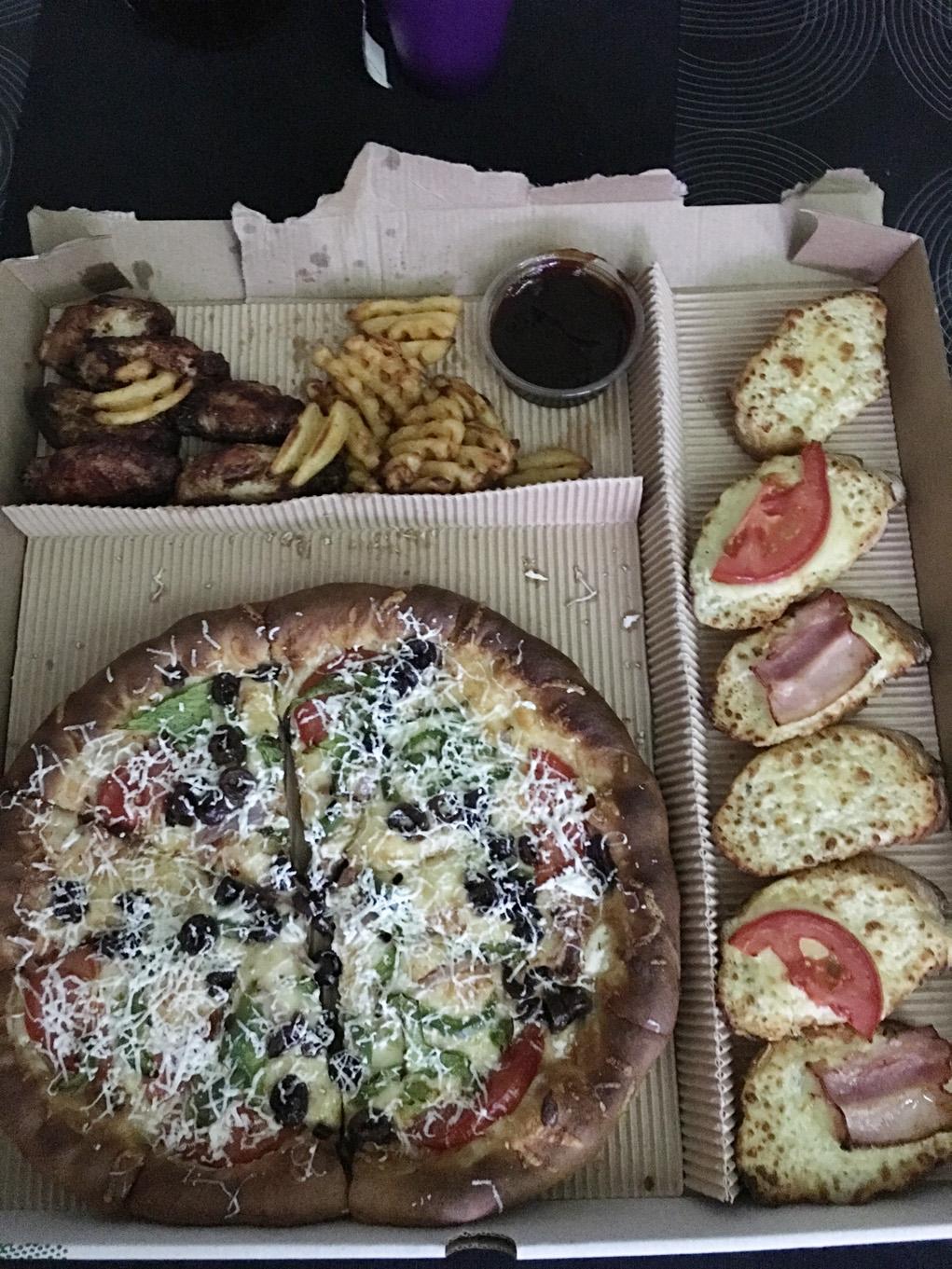 pizza-fan-mg_5738