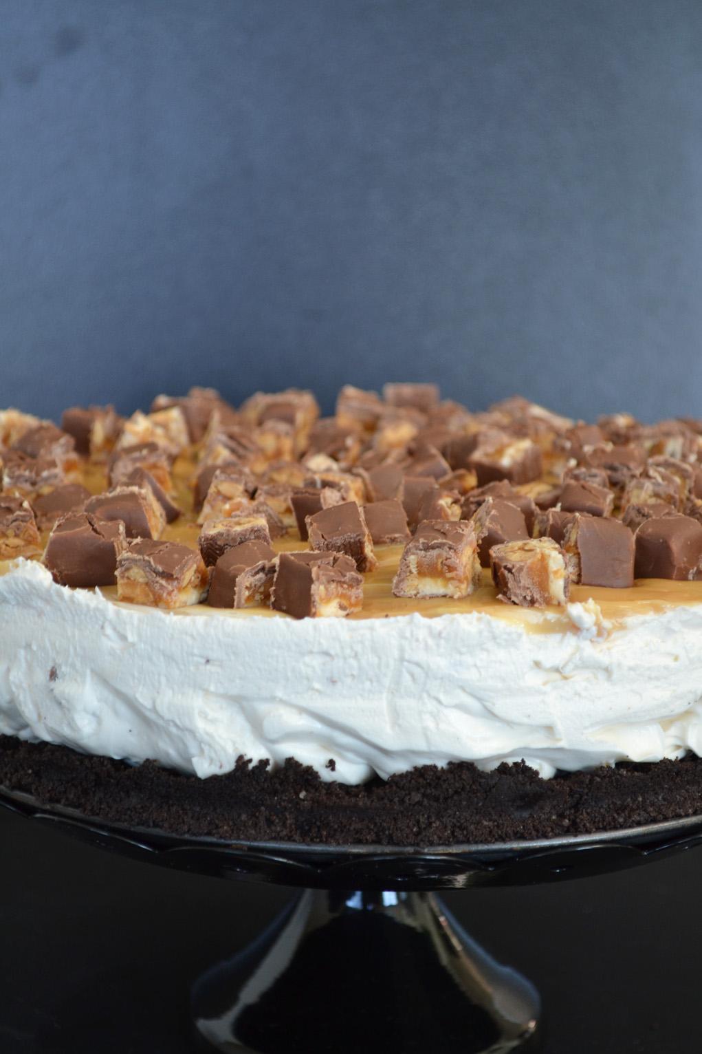 sneackers-cheesecake-dsc_0161