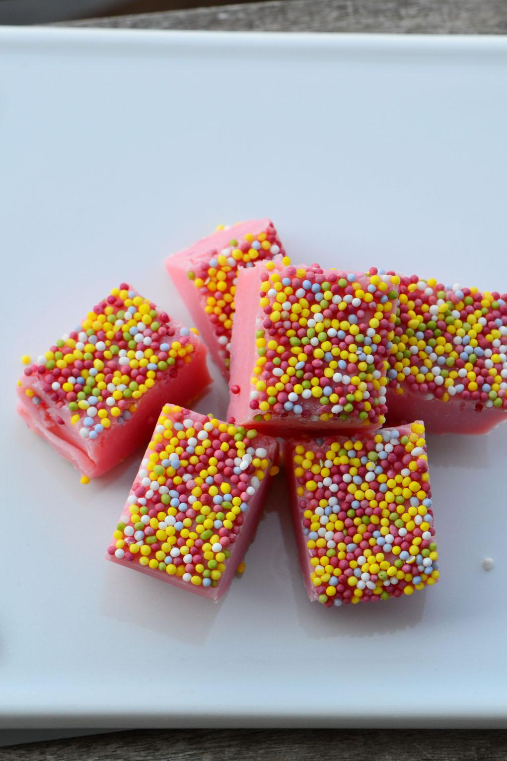 strawberry-fudge-dsc_0026