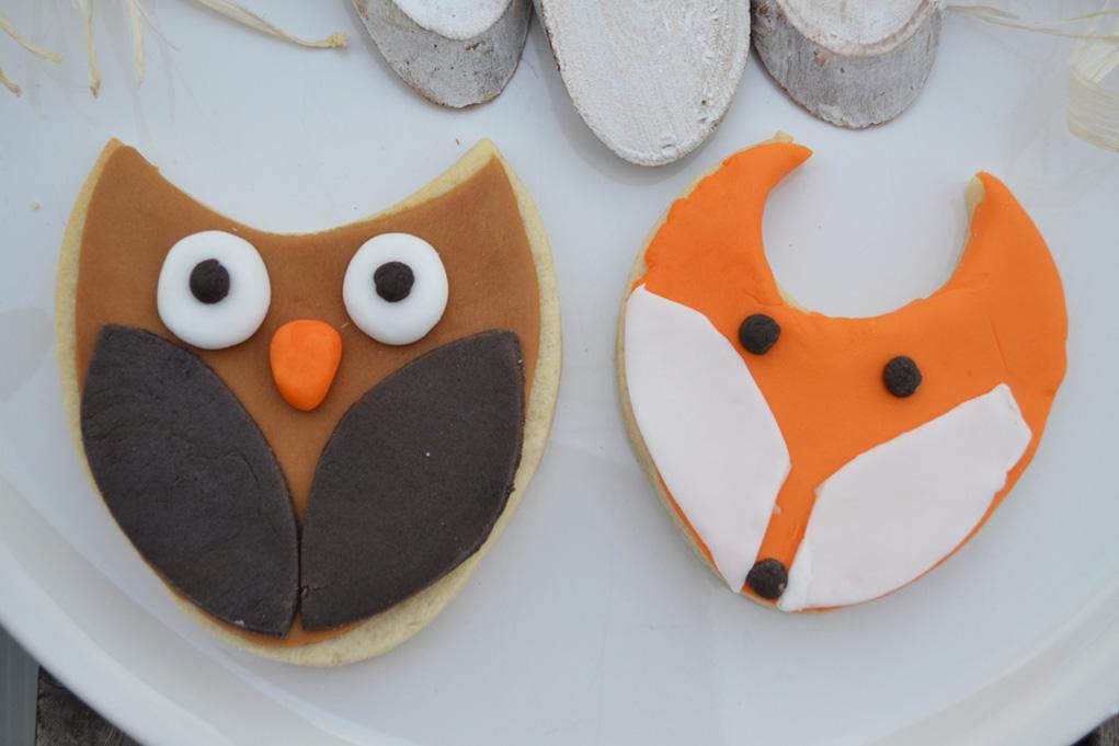 woodland-cookies-sm-dsc_0150