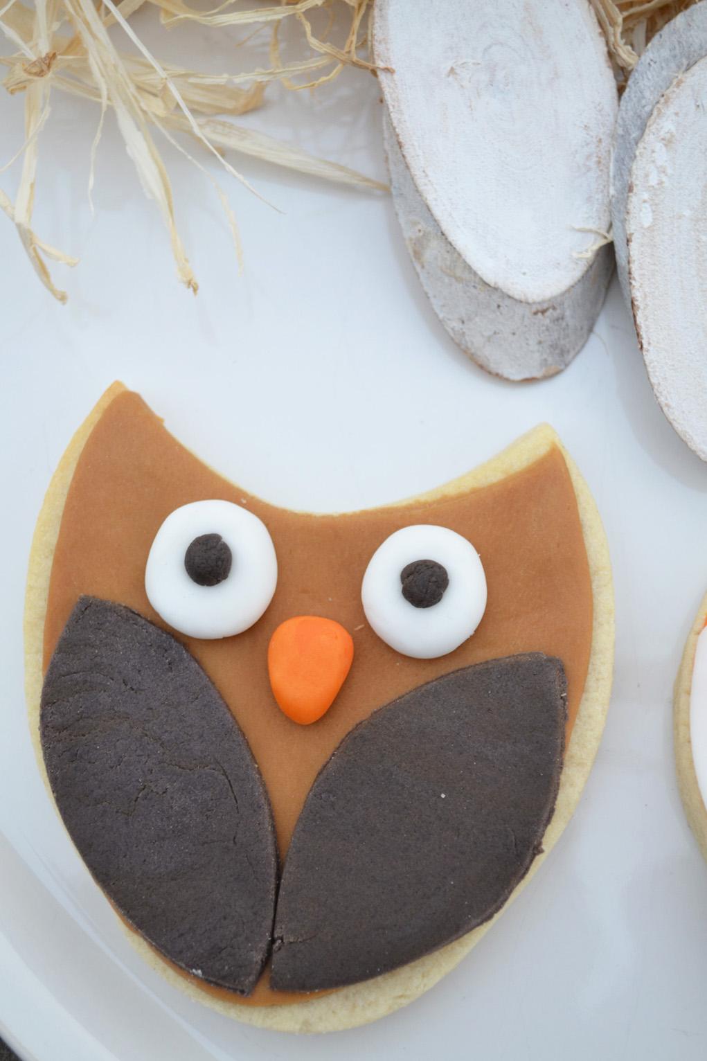 woodland-cookies-sm-dsc_0152