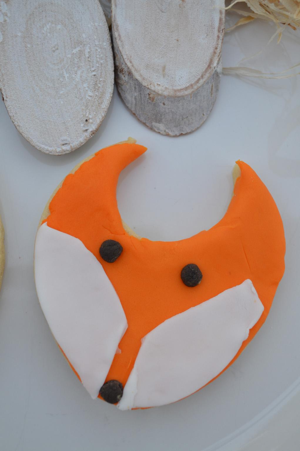 woodland-cookies-sm-dsc_0153