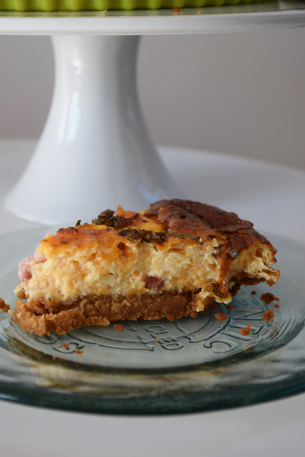 bacon-cheesecake-dsc_0242
