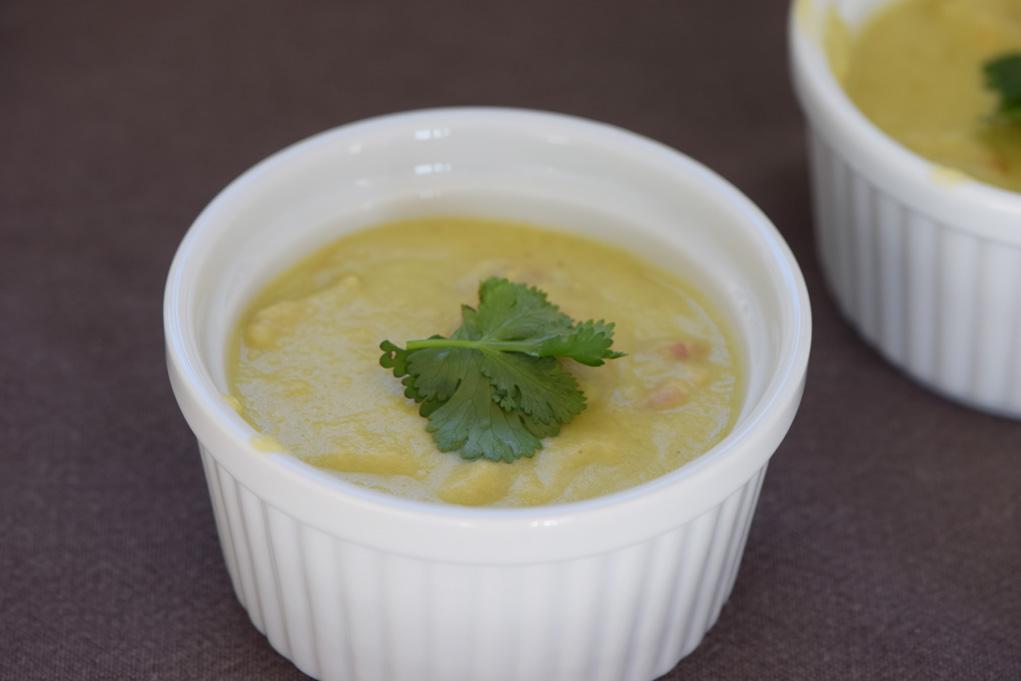 corn-soup-dsc_0269