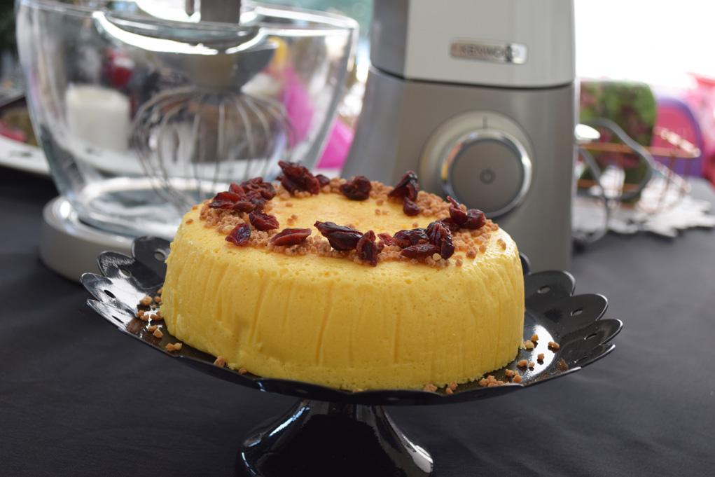 japanese-cheesecake-dsc_0167