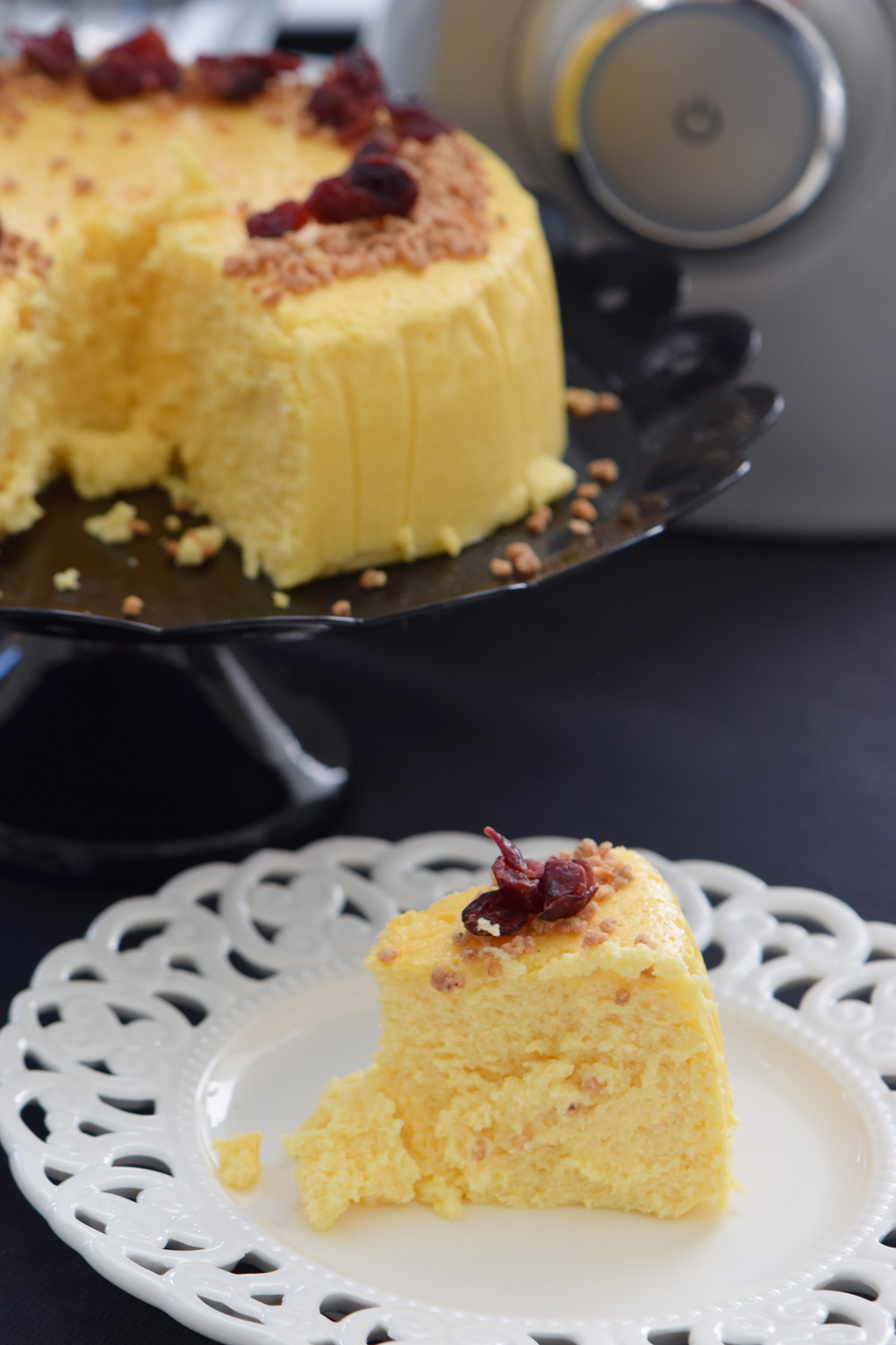 japanese-cheesecake-dsc_0206