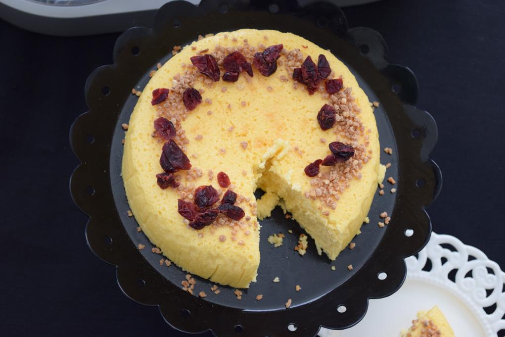 japanese-cheesecake-dsc_0223