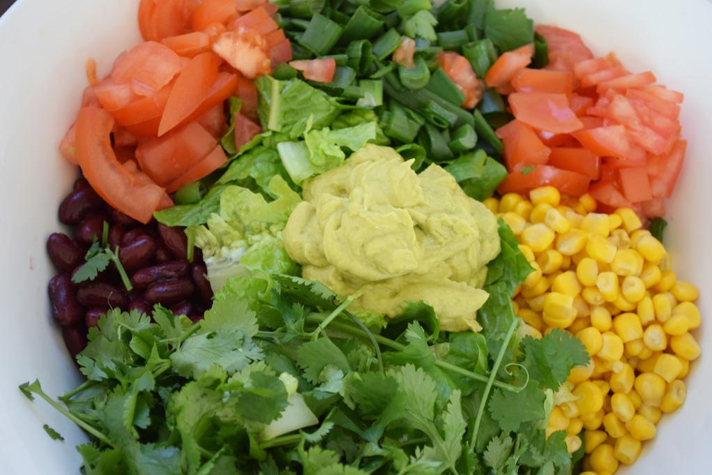 mexican-salad-dsc_0273