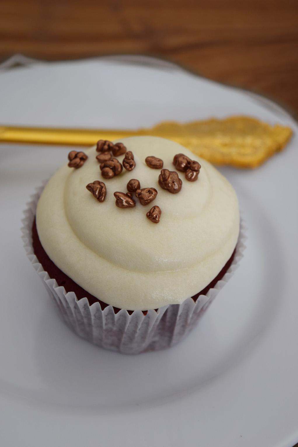 red-velvet-cake-dsc_0110