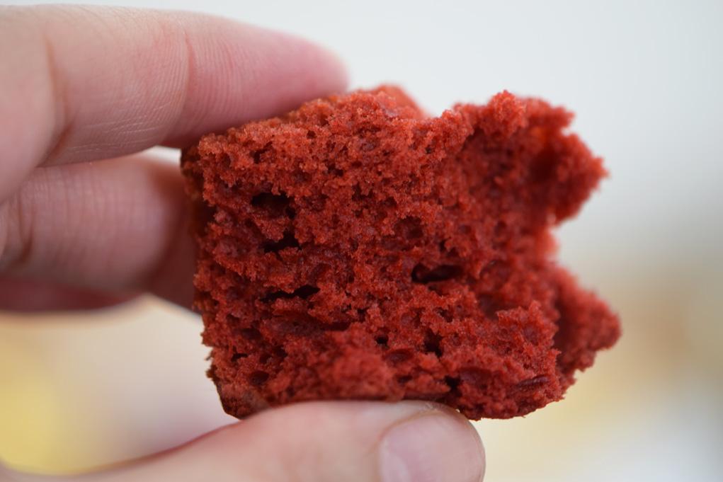 red-velvet-cake-dsc_0142