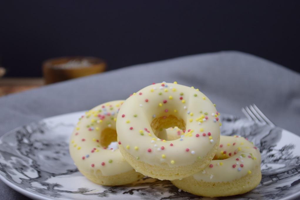 lavender donuts DSC_0238
