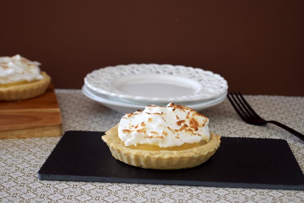 mini lemon pie DSC_0054