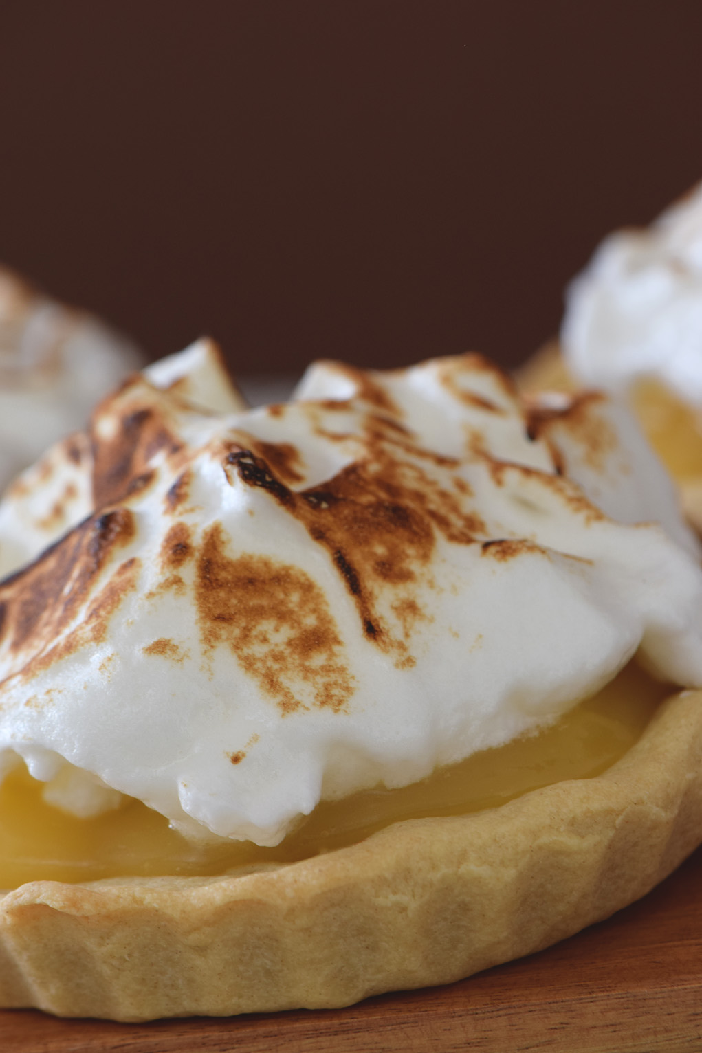 mini lemon pie DSC_0069