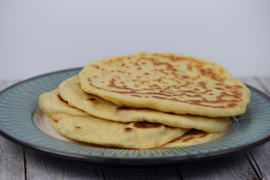 pita bread DSC_0018