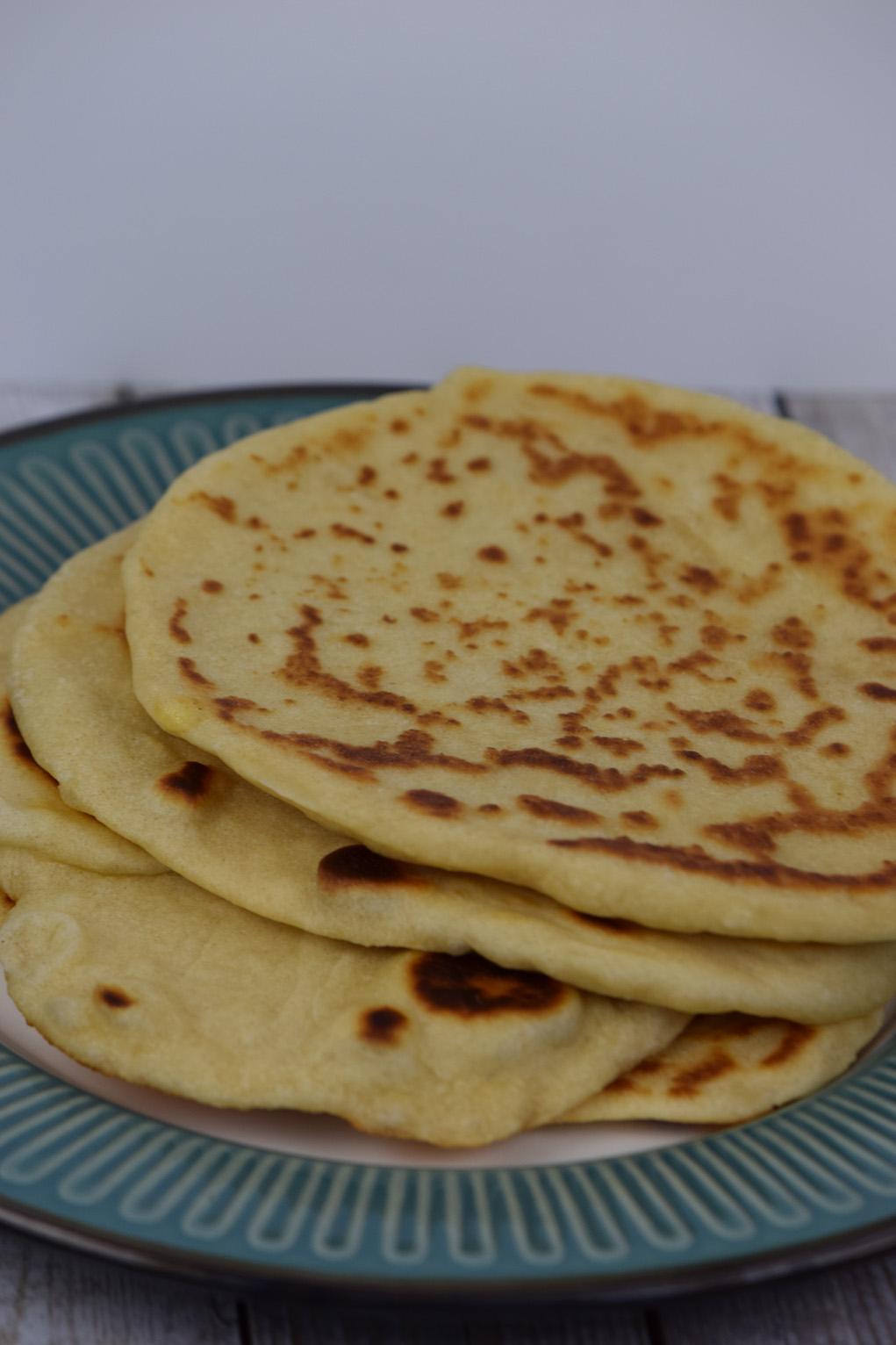 pita bread DSC_0020